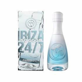 24/7 So Cool for Him Eau de Toilette Pacha Ibiza - Perfume Masculino