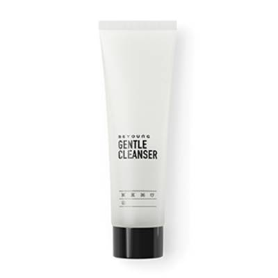 Gentle Cleanser Beyoung - Gel de Limpeza Facial