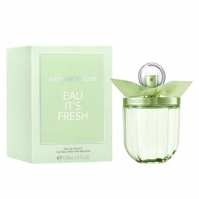 Eau It's Fresh Women's Secret Eau de Toilette - Perfume Feminino