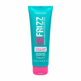 Frizz no More Totally Tame Creightons - Shampoo
