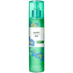 Happy Green Iris Benetton - Perfume para o Corpo