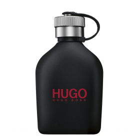 Hugo Just Different Eau de Toilette Hugo Boss  - Perfume Masculino