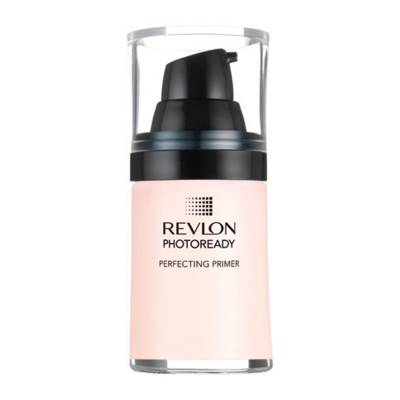 PhotoReady Perfecting Primer Revlon - Primer Facial