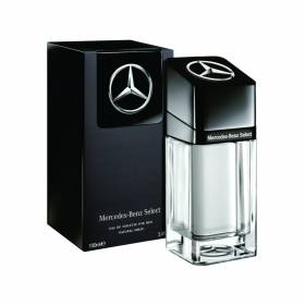 Select For Men Eau de Toilette Mercedes-Benz - Perfume Masculino